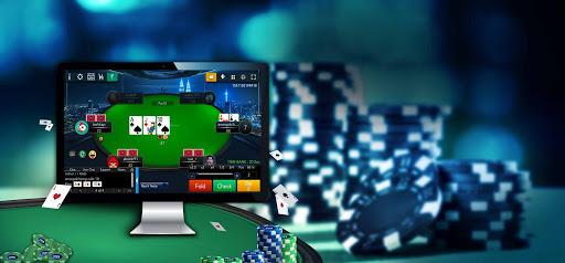agen-poker-online-terpercaya