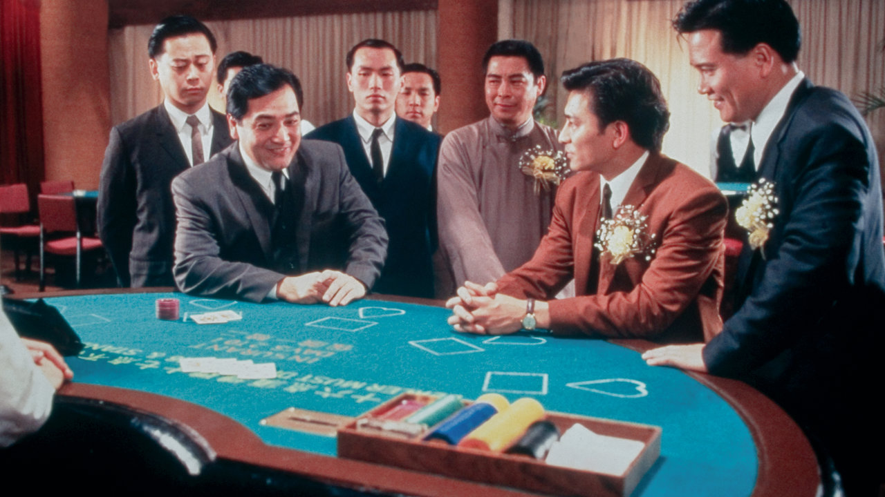 baccarat-online-indonesia